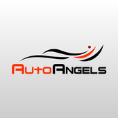 AutoAngels Customer icon