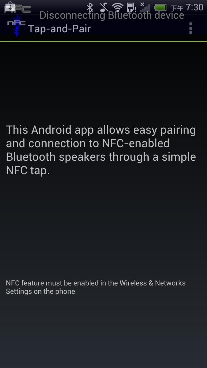 download nfc easy connect apk