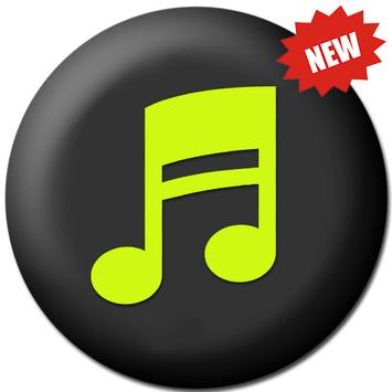 Simple Mp3+Downloader NEW for Android - APK Download