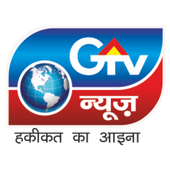 G TV News icon
