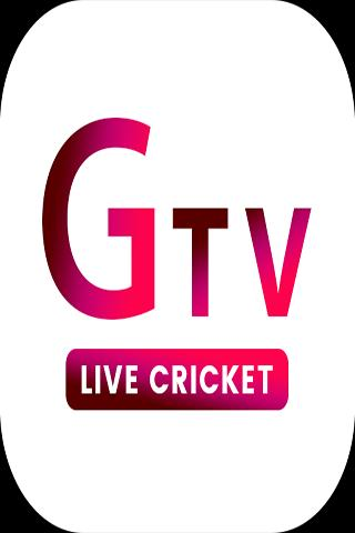 GTV Live Cricket for Android - APK Download