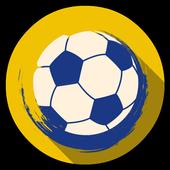 futsul free - Didier Drogba icon