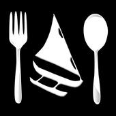 Guam Foodie icon