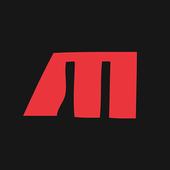 METAKOO-M4 icon