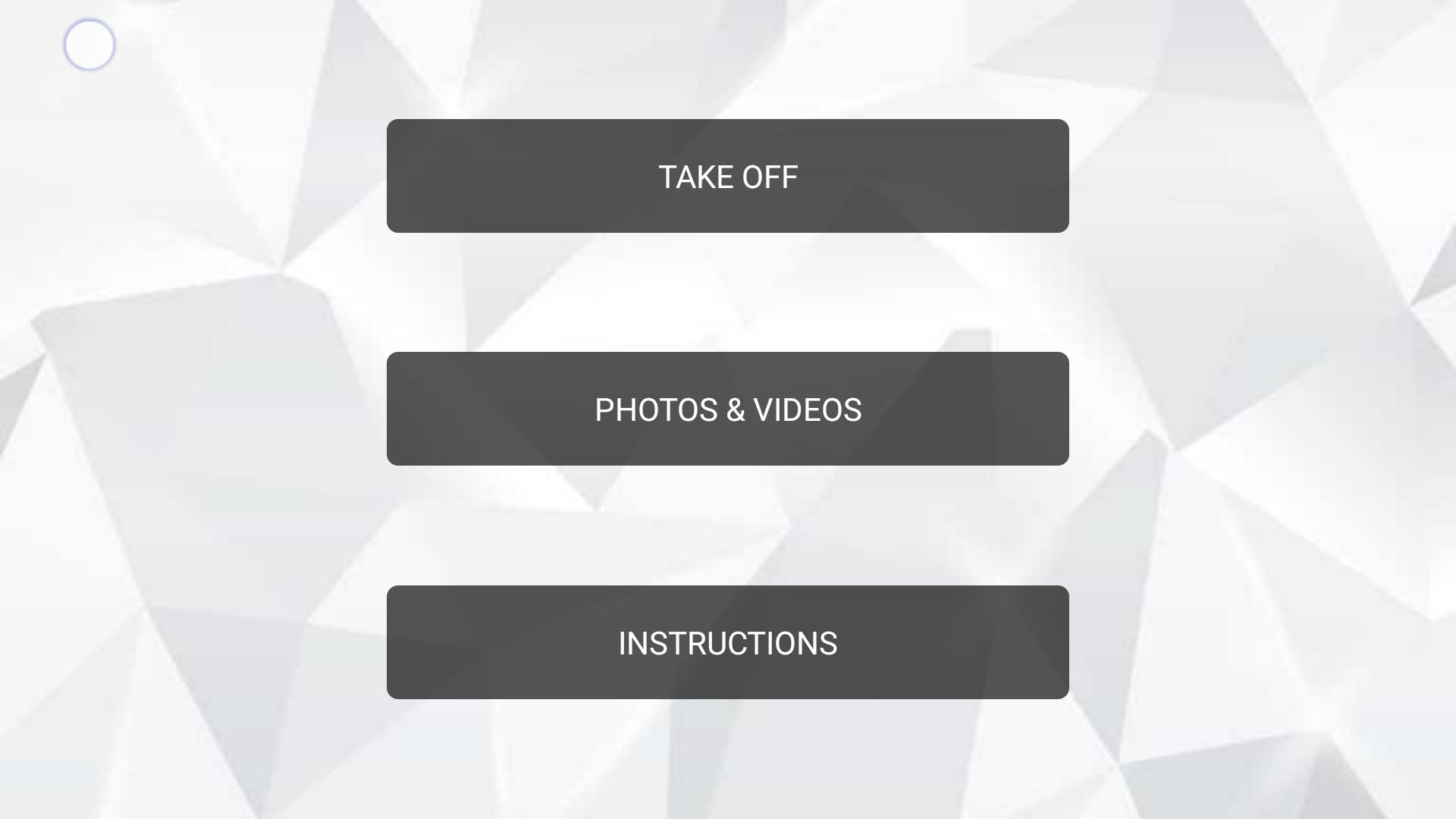 VIVITAR SKYEYEVIEW for Android - APK Download