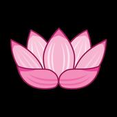 佛教念诵合集【繁体和简体版】 Zeichen