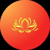 Buku Paritta (Guan Shi Yin Pu Sa Xin Ling Fa Men) icon