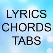 Guanoapes Lyrics and Chords icon