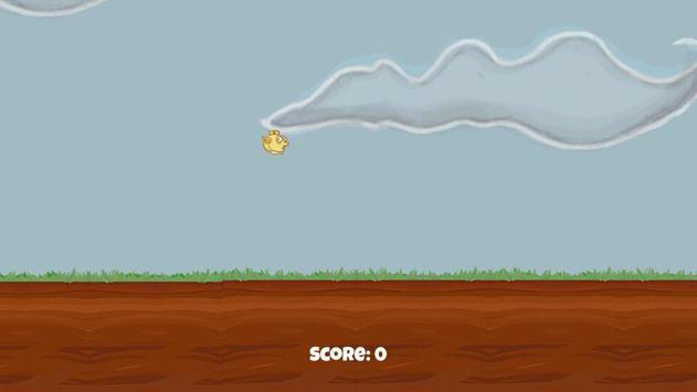 Smart Fly apk screenshot