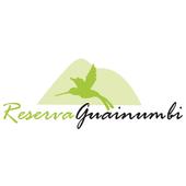 Reserva Guainumbi icon