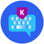 Awesome Keyboard Themes icon