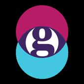 The Guardian VR ikona