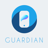 Guardian icon