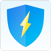 Ever Security lite-Free Antivirus & Clean & Boost icon