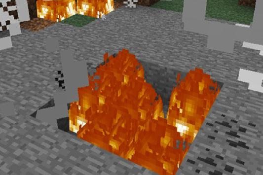 Lucky Block Addon for MCPE screenshot 2