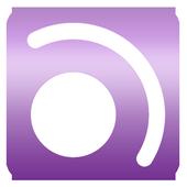The Core: White Galaxy icon