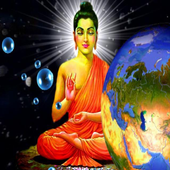 Gautama Buddha - Unknow Quotes icon