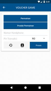 M1 Payment screenshot 6