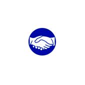 Kaiidu icon