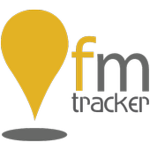 Find Me GPS Tracker icon