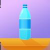 Flip Bottle 圖標