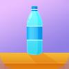 Flip Bottle आइकन