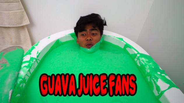 Guava Juice screenshot 8