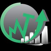 Commodity Market Tips icon