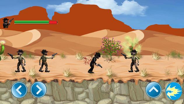 Call of Rewards screenshot 1