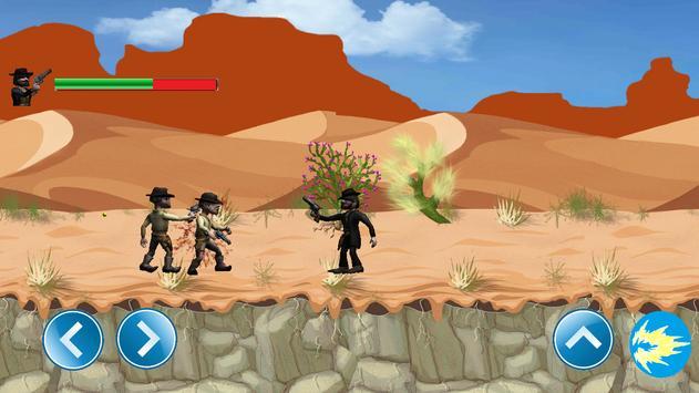 Call of Rewards screenshot 3