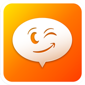 GuayApp icon