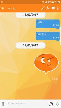 GuayApp apk screenshot