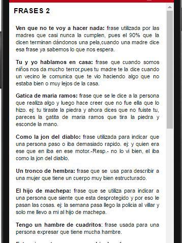 Diccionario Dominicano для андроид скачать Apk