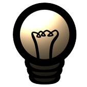 Glyph (Lite) icon