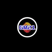 Gudang Movies 21 icon