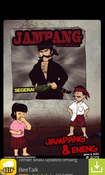 Komik Jampang Dan Eneng screenshot 1