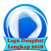 Gudang Lagu Dangdut Paling Lengkap 2018 Mp3 For Android Apk Download