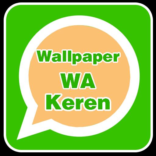 Wallpaper Wa Keren For Android Apk Download