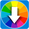 guide Appsvn Free icon