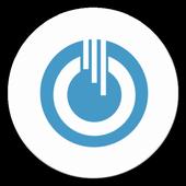 Doscar Apps Distribución icon