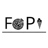FoodPickerAlpha icon