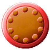 Maniac Clicker icon