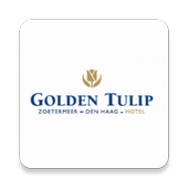 Golden Tulip Zoetermeer icon