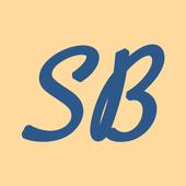 Sandy Beach Resort icon