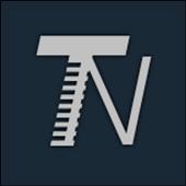 TekNews icon
