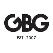 GBG 07 icon