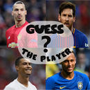 guess the player APK