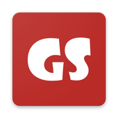 Guess Snaps icon