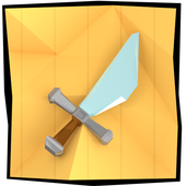 Tower Bash (Unreleased) icon
