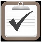 List Keeper icon